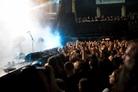 Inferno-Metal-Festival-2011-110422 Immortal-2415 Audience-Publik