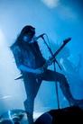 Inferno-Metal-Festival-2011-110422 Immortal-4055
