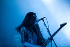 Inferno-Metal-Festival-2011-110422 Immortal-4060