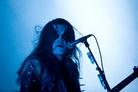 Inferno-Metal-Festival-2011-110422 Immortal-4118