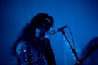 Inferno-Metal-Festival-2011-110422 Immortal-4135