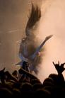 Inferno-Metal-Festival-2011-110422 Immortal-4158