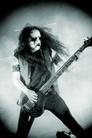Inferno-Metal-Festival-20110422 Immortal--9913