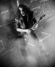 Inferno-Metal-Festival-20110422 Immortal--9953