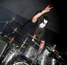 Inferno-Metal-Festival-20110422 Immortal- 0225