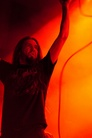 Inferno-Metal-Festival-2011-110422 Soilent-Green--2-3