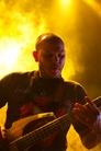 Inferno-Metal-Festival-2011-110422 Soilent-Green--2-4