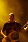 Inferno-Metal-Festival-2011-110422 Soilent-Green--2-5