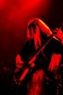 Inferno-Metal-Festival-2011-110422 Soilent-Green-2011