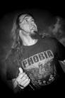 Inferno-Metal-Festival-20110422 Soilent-Green- 9218