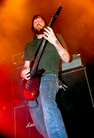 Inferno-Metal-Festival-20110422 Soilent-Green- 9242