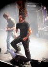 Inferno-Metal-Festival-20110422 Soilent-Green- 9353