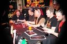 Inferno-Metal-Festival-20110423 Borknagar-Signing- 1131