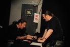 Inferno-Metal-Festival-20110423 Imperium-Dekadenz-Signing- 1127