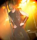 Inferno-Metal-Festival-20110423 Imperium-Dekadenz- 0882