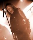 Inferno-Metal-Festival-20110423 Imperium-Dekadenz- 0884