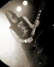 Inferno-Metal-Festival-20110423 Imperium-Dekadenz- 0893
