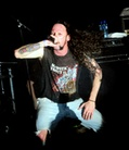 Inferno-Metal-Festival-20110423 Malevolent-Creation- 0967