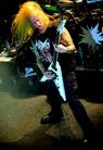 Inferno-Metal-Festival-20110423 Malevolent-Creation- 1064