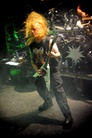 Inferno-Metal-Festival-20110423 Malevolent-Creation- 1075