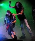 Inferno-Metal-Festival-20110423 Malevolent-Creation- 1083