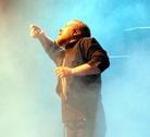 Inferno-Metal-Festival-20110423 Manifest- 0651
