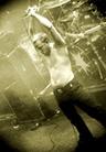 Inferno-Metal-Festival-20110423 Manifest- 0792