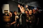 Inferno-Metal-Festival-20110423 Meshuggah-Signing- 1392