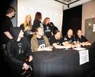 Inferno-Metal-Festival-20110423 Meshuggah-Signing- 1395