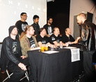 Inferno-Metal-Festival-20110423 Meshuggah-Signing- 1418