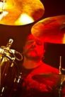 Inferno-Metal-Festival-2011-110423 Meshuggah-11-6