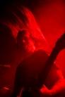 Inferno-Metal-Festival-2011-110423 Meshuggah-2515