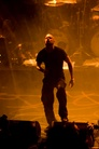 Inferno-Metal-Festival-2011-110423 Meshuggah-4754
