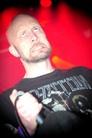 Inferno-Metal-Festival-20110423 Meshuggah- 1838