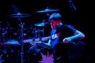 Inferno-Metal-Festival-2011-110423 Napalm-Death-4215