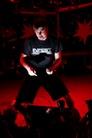 Inferno-Metal-Festival-2011-110423 Napalm-Death-4245