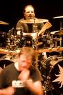 Inferno-Metal-Festival-2011-110423 Napalm-Death-4374