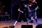 Inferno-Metal-Festival-2011-110423 Napalm-Death-4411