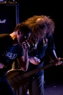 Inferno-Metal-Festival-2011-110423 Napalm-Death-4414