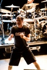 Inferno-Metal-Festival-2011-110423 Napalm-Death-4483