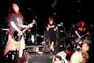 Inferno-Metal-Festival-20110423 Napalm-Death- 1557