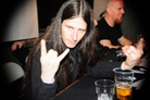 Inferno-Metal-Festival-20110423 Pentagram-Signing- 1791