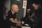 Inferno-Metal-Festival-20110423 Pentagram-Signing- 1793
