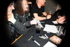 Inferno-Metal-Festival-20110423 Pentagram-Signing- 1795