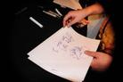 Inferno-Metal-Festival-20110423 Pentagram-Signing- 1796