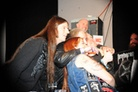 Inferno-Metal-Festival-20110423 Pentagram-Signing- 1798