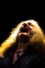Inferno-Metal-Festival-2011-110423 Pentagram-11-4
