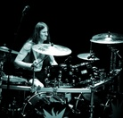 Inferno-Metal-Festival-20110423 Pentagram- 1337