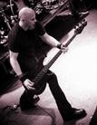 Inferno-Metal-Festival-20110423 Pentagram- 1383