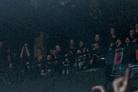 Inferno-Metal-Festival-2012-Festival-Life-Andrea- 4831